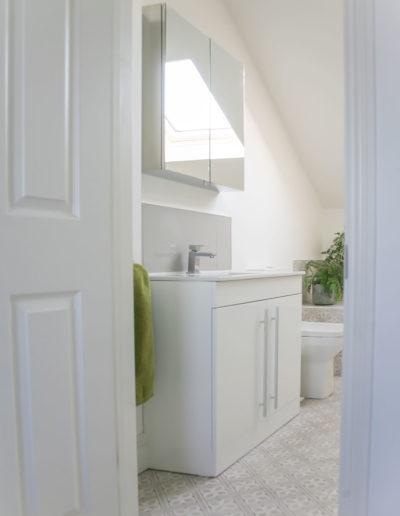 Stephens-Road_Bathroom