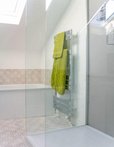 Stephens-Road_Bathroom2